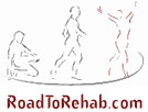 Find Drug Rehabilitiation and Alcohol Treatment Centers