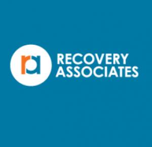Recovery Associates Palm Beach