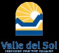 Valle Del Sol of Phoenix