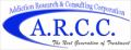 Addiction Research and Consulting Corp